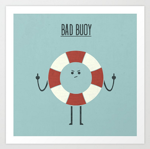 Bad Buoy.png