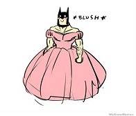 batman-is-my-favorite-disney-princess small.jpg