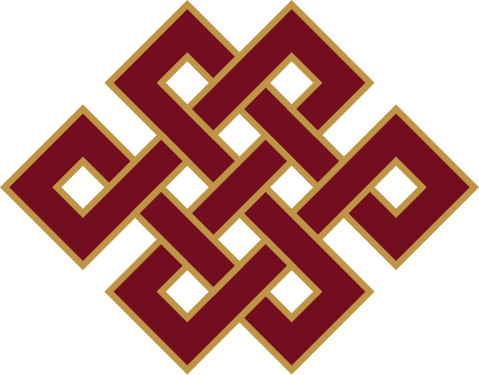 Endlessknot_svg.png