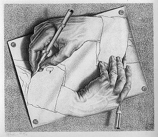 Escher Drawing Hands.jpg