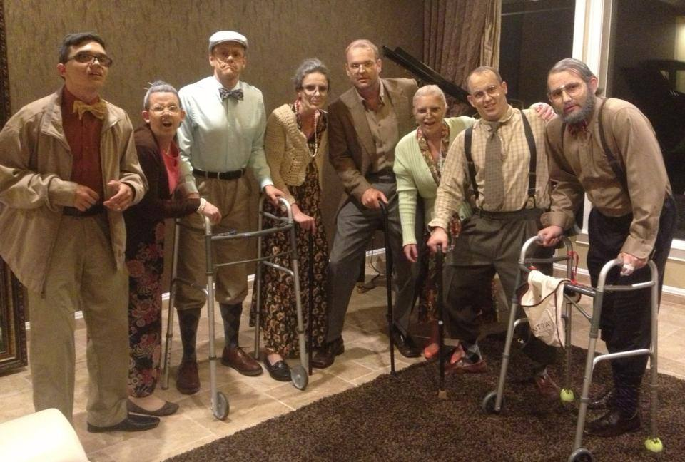 old-people-party.jpg