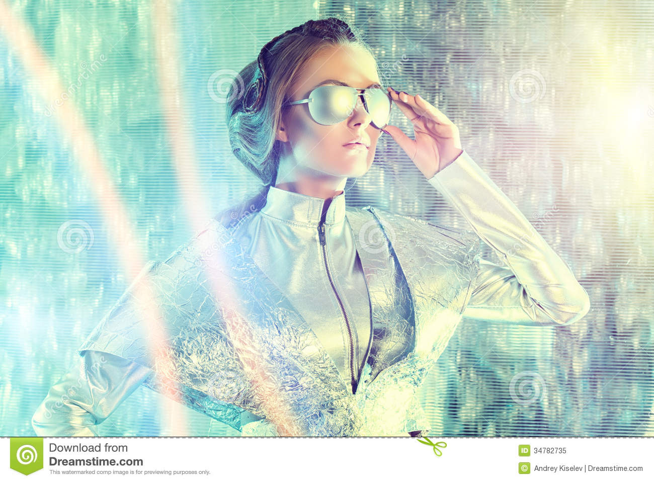technology-beautiful-young-woman-silver-latex-costume-glasses-futuristic-hairstyle-make-up-sci...jpg