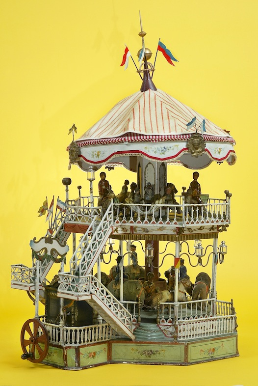 The_Childrens_Museum_of_Indianapolis_-_Marklin_Carousel.jpg