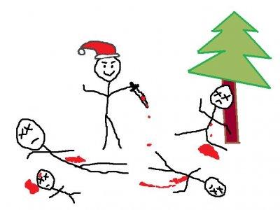 festivejoy.jpg