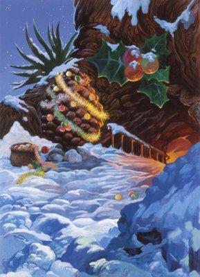 The Gnomes bg.jpg