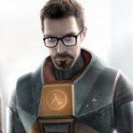 Dr. Freeman