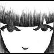 xeno_girl