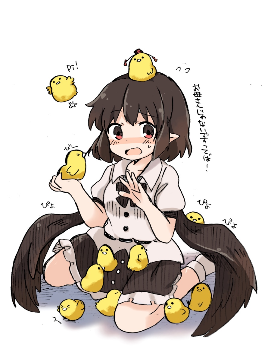 __shameimaru_aya_touhou_drawn_by_kototoki__3df5c1539ee45aa02e044f54bd8f625b.jpg