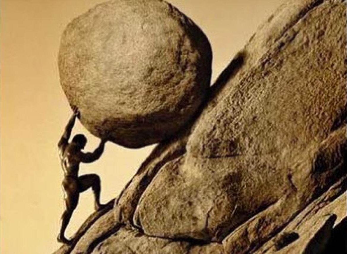 Sisyphus-e1557869810488.jpg